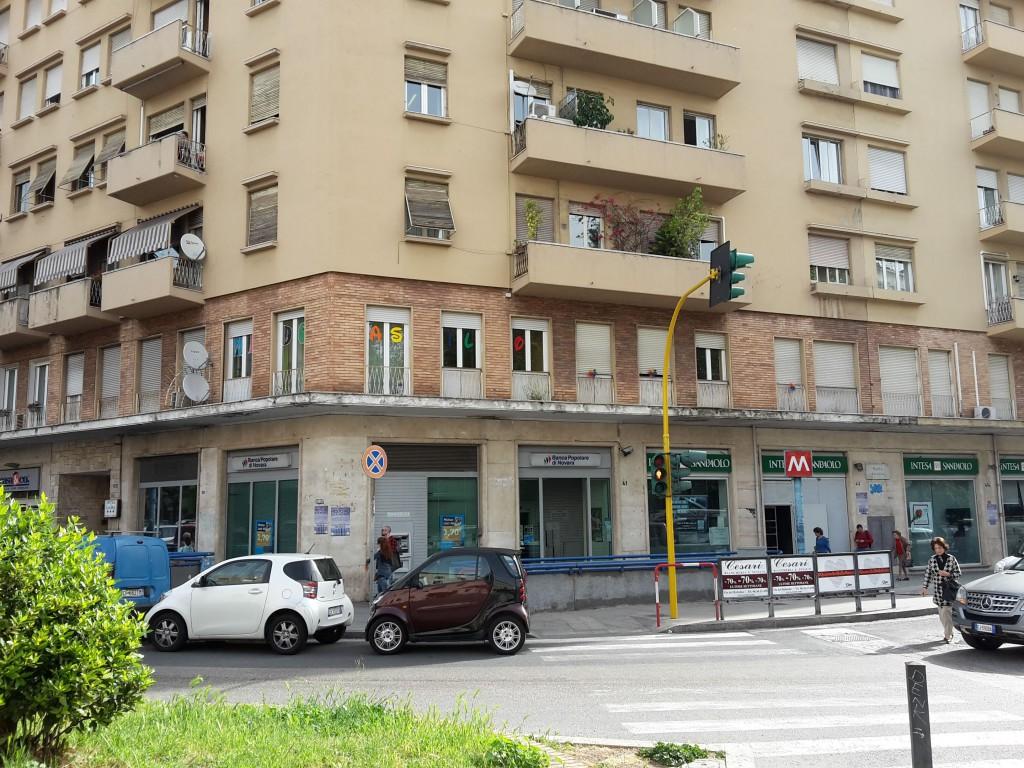 Asilo nido roma piazza bologna contattaci la trib for Graduatorie asilo nido roma